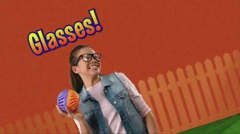 Splash Out TV Spot, 'Answer Fast' - Thumbnail 4