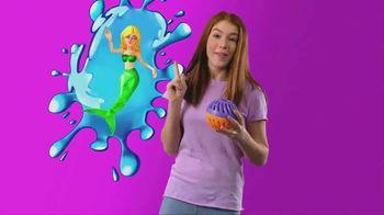 Splash Out TV Spot, 'Answer Fast' - Thumbnail 8