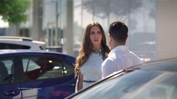 Toyota Verano al Máximo TV Spot, 'Adrenalina' [Spanish] [T2] - Thumbnail 6