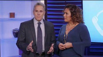 Center for Disease Control TV Spot, 'Deja de fumar' [Spanish] - Thumbnail 4