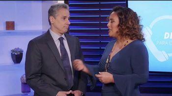 Center for Disease Control TV Spot, 'Deja de fumar' [Spanish] - Thumbnail 7