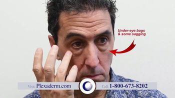 Plexaderm Skincare Rapid Reduction Cream Plus TV Spot, 'Feel the Best' - Thumbnail 1