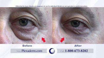 Plexaderm Skincare Rapid Reduction Cream Plus TV Spot, 'Feel the Best' - Thumbnail 2