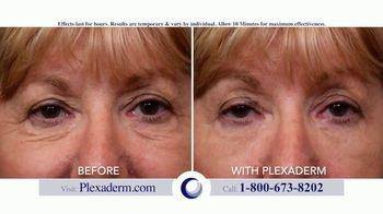 Plexaderm Skincare Rapid Reduction Cream Plus TV Spot, 'Feel the Best' - Thumbnail 5