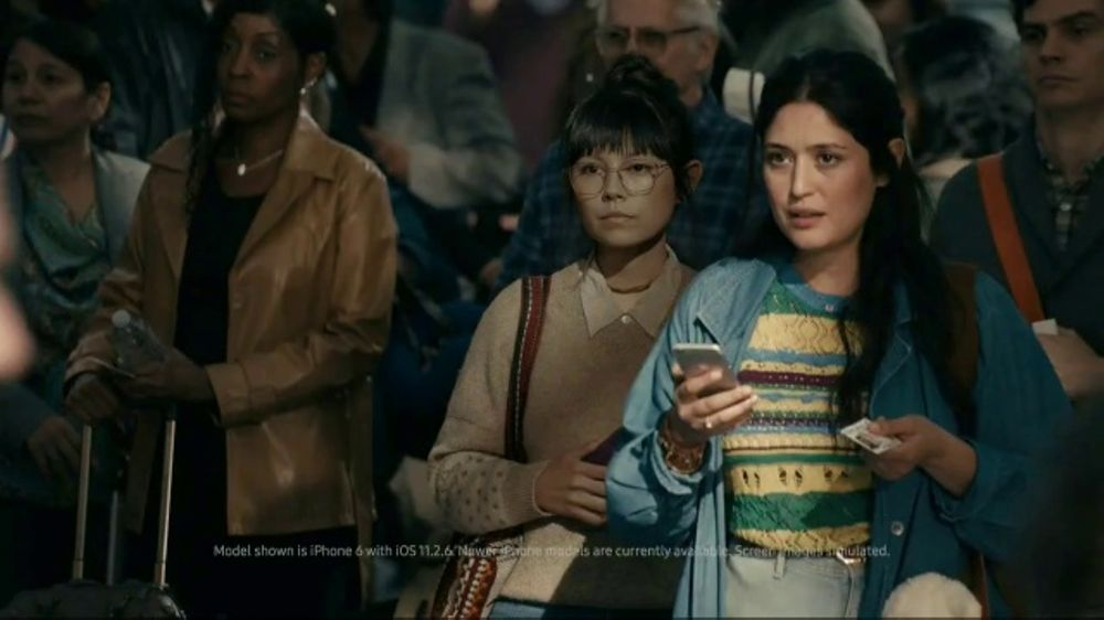 bollywood actress nude gif animated