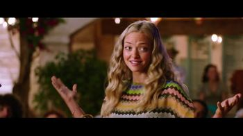 Mamma Mia! Here We Go Again - Alternate Trailer 10
