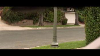 Ford Explorer TV Spot, 'Veo' [Spanish] [T1] - Thumbnail 1