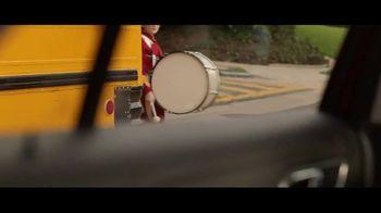 Ford Explorer TV Spot, 'Veo' [Spanish] [T1] - Thumbnail 4