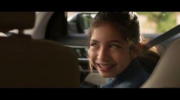 Ford Explorer TV Spot, 'Veo' [Spanish] [T1] - Thumbnail 5