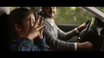 Ford Explorer TV Spot, 'Veo' [Spanish] [T1] - Thumbnail 6
