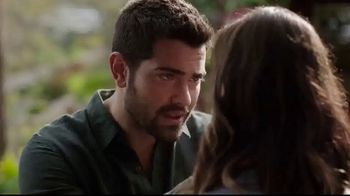 Hallmark Movies Now TV Spot, 'Chesapeake Shores' - Thumbnail 5