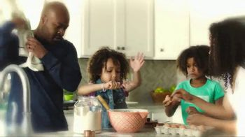 Regions Bank Mortgage TV Spot, 'Little Things' - Thumbnail 3