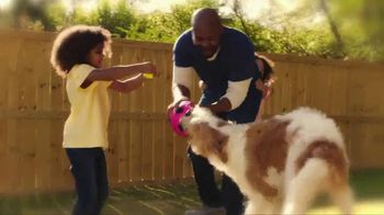 Regions Bank Mortgage TV Spot, 'Little Things' - Thumbnail 6