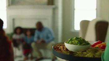 Regions Bank Mortgage TV Spot, 'Little Things' - Thumbnail 9
