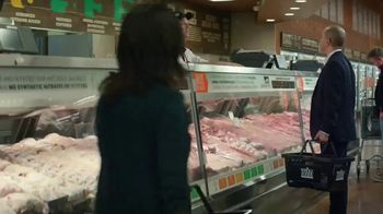 Whole Foods Market TV Spot, 'Whatever Makes You Whole: One or Five' - Thumbnail 1