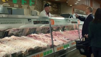 Whole Foods Market TV Spot, 'Whatever Makes You Whole: One or Five' - Thumbnail 2