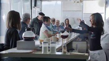 2018 BMW X Series TV Spot, 'Perfect Sense' [T1] - Thumbnail 4