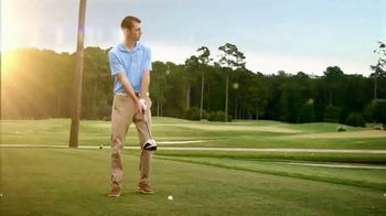 Golf Academy of America TV Spot, 'Lead the Golf Industry With Your Degree' - Thumbnail 1