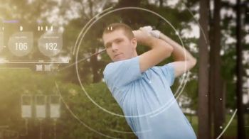 Golf Academy of America TV Spot, 'Lead the Golf Industry With Your Degree' - Thumbnail 2