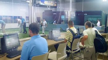 Golf Academy of America TV Spot, 'Lead the Golf Industry With Your Degree' - Thumbnail 3