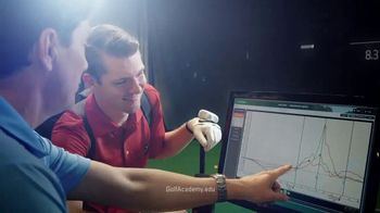 Golf Academy of America TV Spot, 'Lead the Golf Industry With Your Degree' - Thumbnail 4