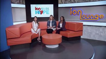 One Simple Wish TV Spot, 'Ion Television: Honesti' - Thumbnail 2