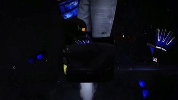 Pelagic Gear TV Spot, 'Offshore Gear' - Thumbnail 2