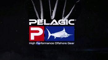 Pelagic Gear TV Spot, 'Offshore Gear' - Thumbnail 4