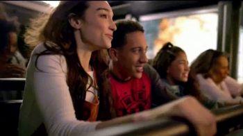 Universal Orlando Resort TV Spot, 'Fast & Furious' [Spanish] - Thumbnail 6