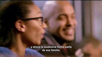 Universal Orlando Resort TV Spot, 'Fast & Furious' [Spanish] - Thumbnail 8