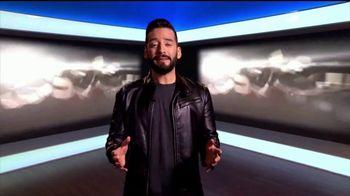 Universal Orlando Resort TV Spot, 'Fast & Furious' [Spanish] - Thumbnail 9