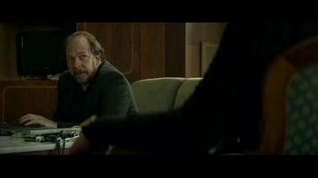 Red Sparrow Home Entertainment TV Spot - Thumbnail 2