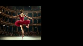 Red Sparrow Home Entertainment TV Spot - Thumbnail 7