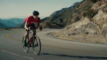 2018 GMC Sierra TV Spot, 'First Real Bike'