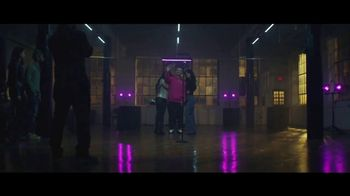 T-Mobile TV Spot, 'Music Connects Us All' Featuring J Balvin - Thumbnail 6