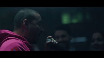 T-Mobile TV Spot, 'Music Connects Us All' Featuring J Balvin - Thumbnail 7
