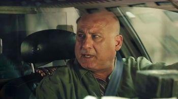 Symetra TV Spot, 'Jibber Jabber Doesn't Fly' - Thumbnail 4