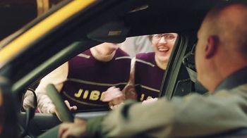 Symetra TV Spot, 'Jibber Jabber Doesn't Fly' - Thumbnail 5