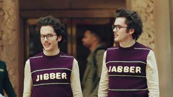 Symetra TV Spot, 'Jibber Jabber Doesn't Fly' - Thumbnail 7
