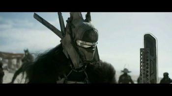 Solo: A Star Wars Story - Alternate Trailer 42