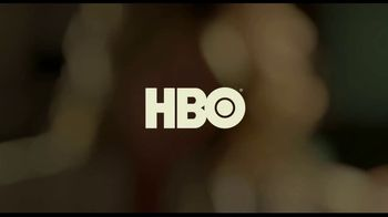 HBO TV Spot, 'The Tale' - Thumbnail 1