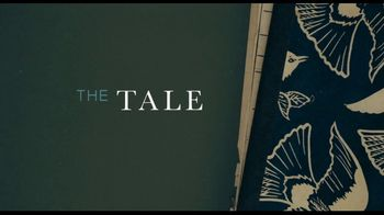 HBO TV Spot, 'The Tale' - Thumbnail 10