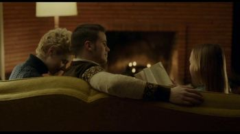 HBO TV Spot, 'The Tale' - Thumbnail 9