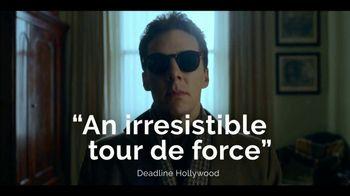 Showtime TV Spot, 'Patrick Melrose' - Thumbnail 2