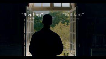 Showtime TV Spot, 'Patrick Melrose' - Thumbnail 3