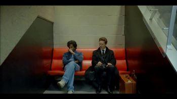 Showtime TV Spot, 'Patrick Melrose' - Thumbnail 7