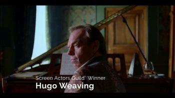 Showtime TV Spot, 'Patrick Melrose' - Thumbnail 8