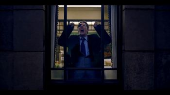 Showtime TV Spot, 'Patrick Melrose' - Thumbnail 9