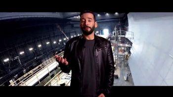 Fast & Furious Supercharged TV Spot, 'Telemundo: detrás del escenario' [Spanish]