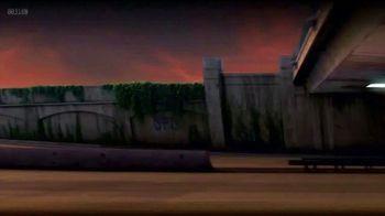Fast & Furious Supercharged TV Spot, 'Telemundo: detrás del escenario' [Spanish] - Thumbnail 3